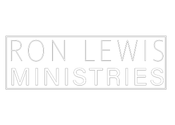 Ron Lewis Ministries